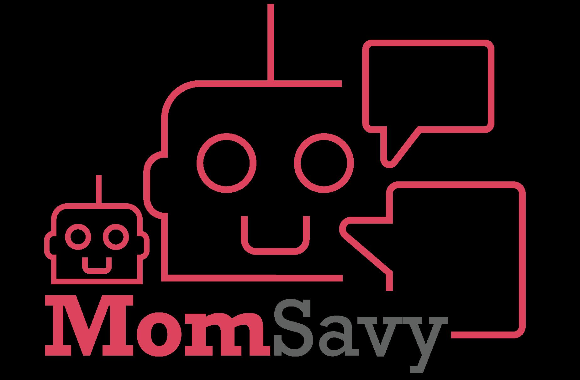 MomSavy